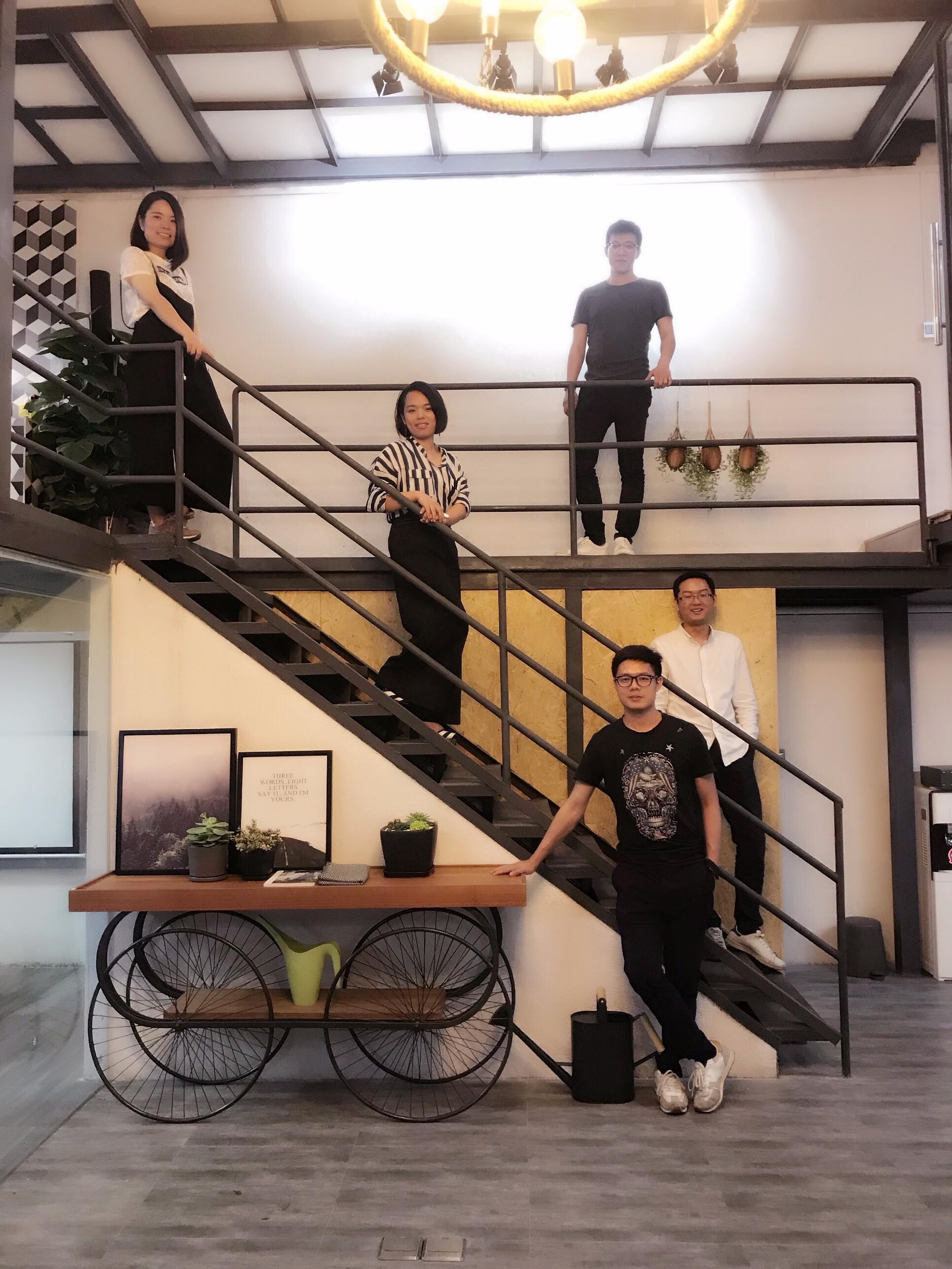 星坊60|星坊创意园|星坊60创意产业园|广州创意园|文化创意园|创意产业园